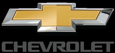 2020 Chevrolet Corvette For Sale In BC