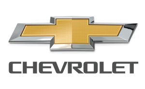 Chevrolet News & Blog Posts