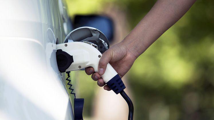 EV Cost Savings Electric Car Fuel Calculator